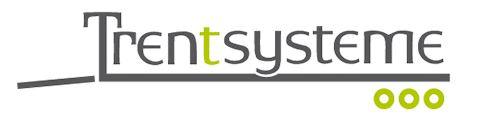 Logo_Trentsysteme_Johannes_Trentmann