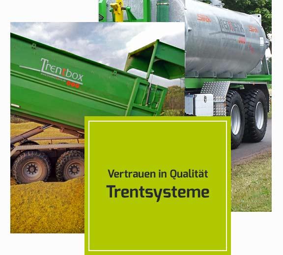 Trentbox-Trocknungscontainer-Trentsysteme_1
